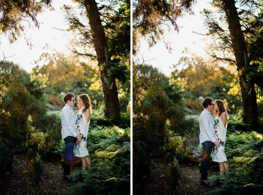 brisbane-botanic-gardens-engagement-shoot-10.jpg