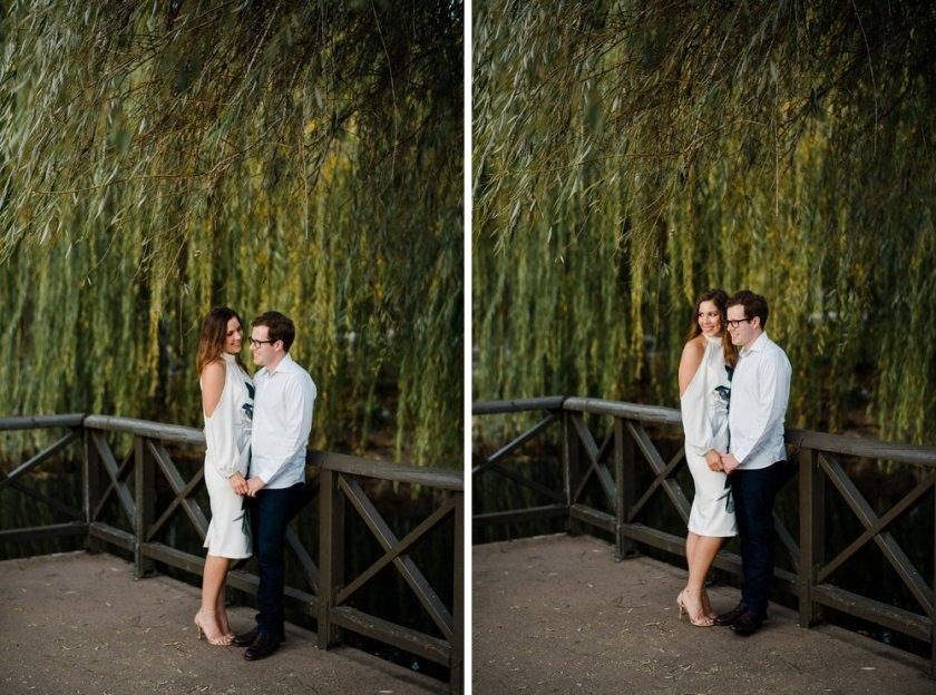 brisbane-botanic-gardens-engagement-shoot-23.jpg