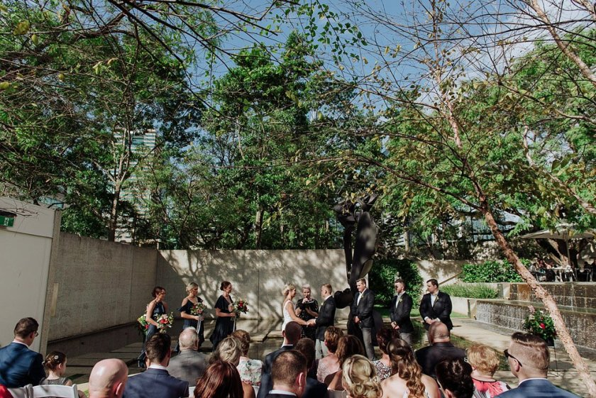 goma-wedding-brisbane-bc-23.jpg