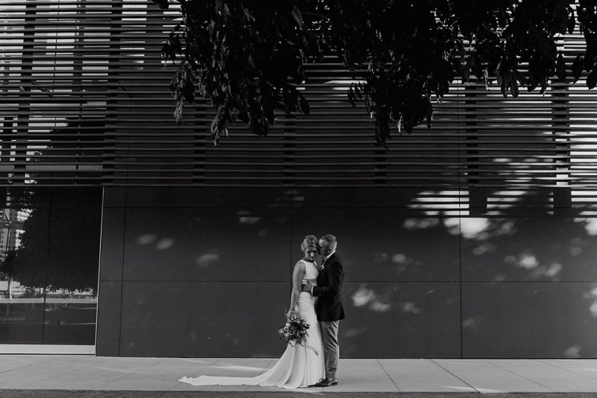 goma-wedding-brisbane-bc-43.jpg