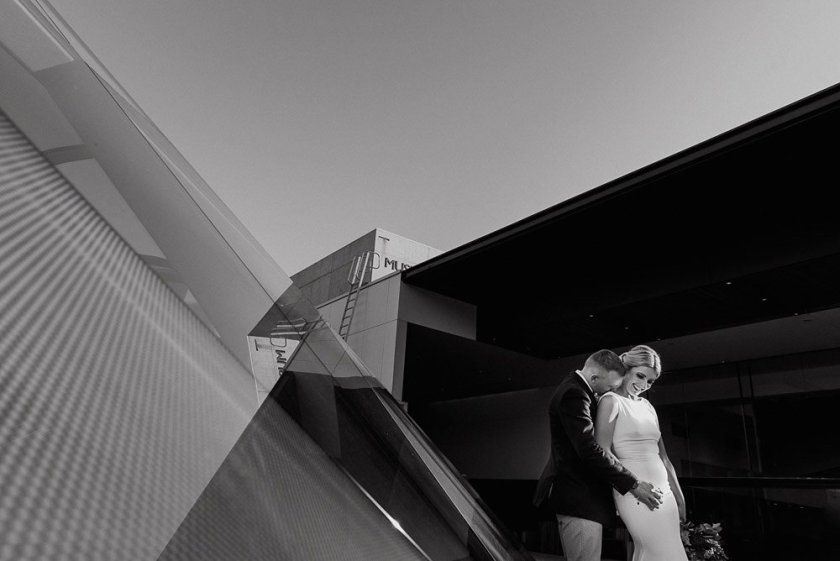 goma-wedding-brisbane-bc-49.jpg