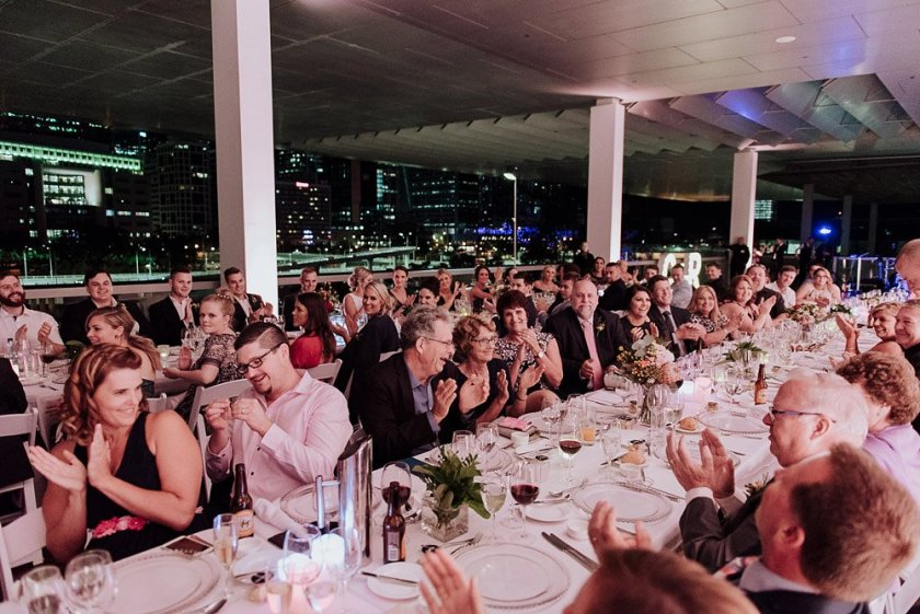goma-wedding-brisbane-bc-63.jpg