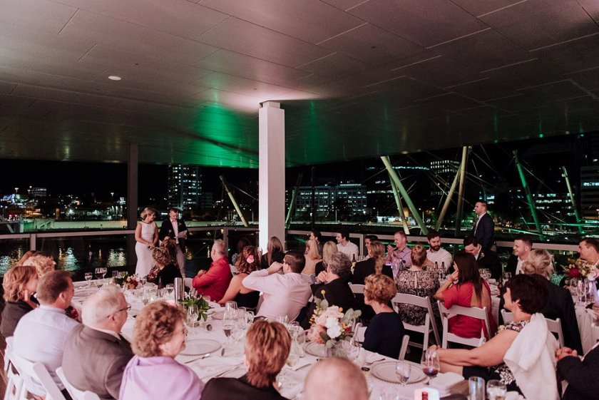 goma-wedding-brisbane-bc-71.jpg