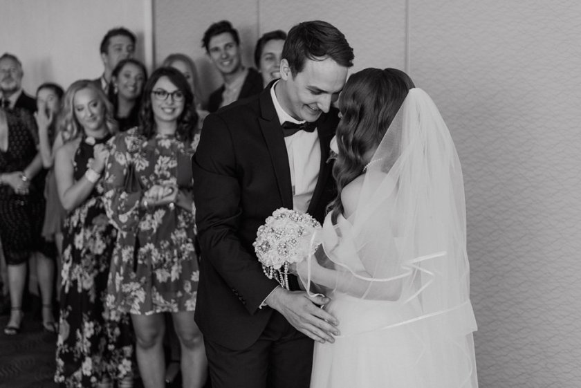 rydges-southbank-wedding-aj2.jpg