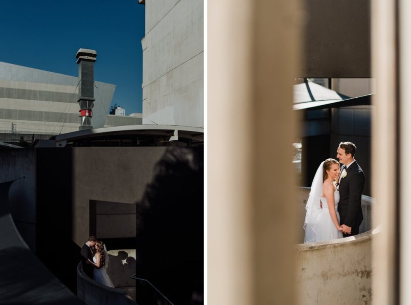 rydges-southbank-wedding-aj3.jpg