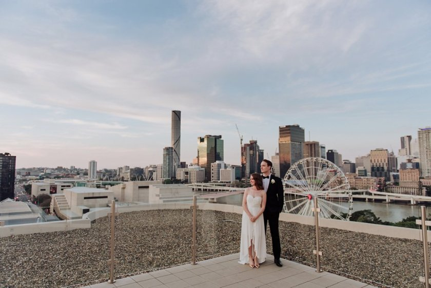 rydges-southbank-wedding-aj4.jpg
