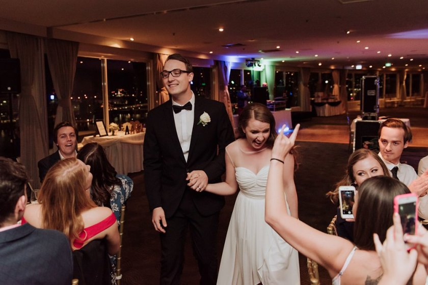rydges-southbank-wedding-aj5.jpg
