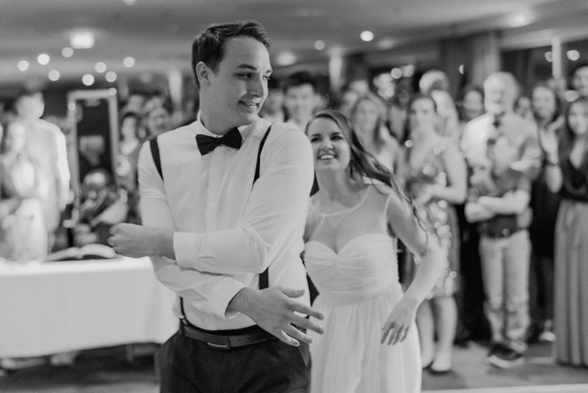 rydges-southbank-wedding-aj6.jpg