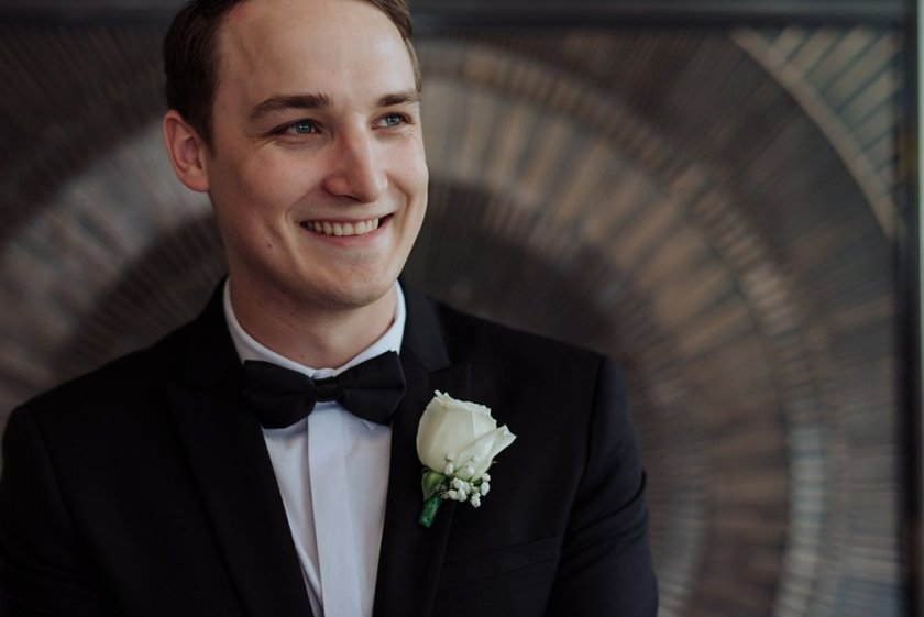 rydges-southbank-wedding-aj13.jpg