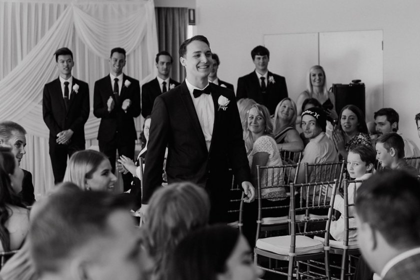 rydges-southbank-wedding-aj15.jpg