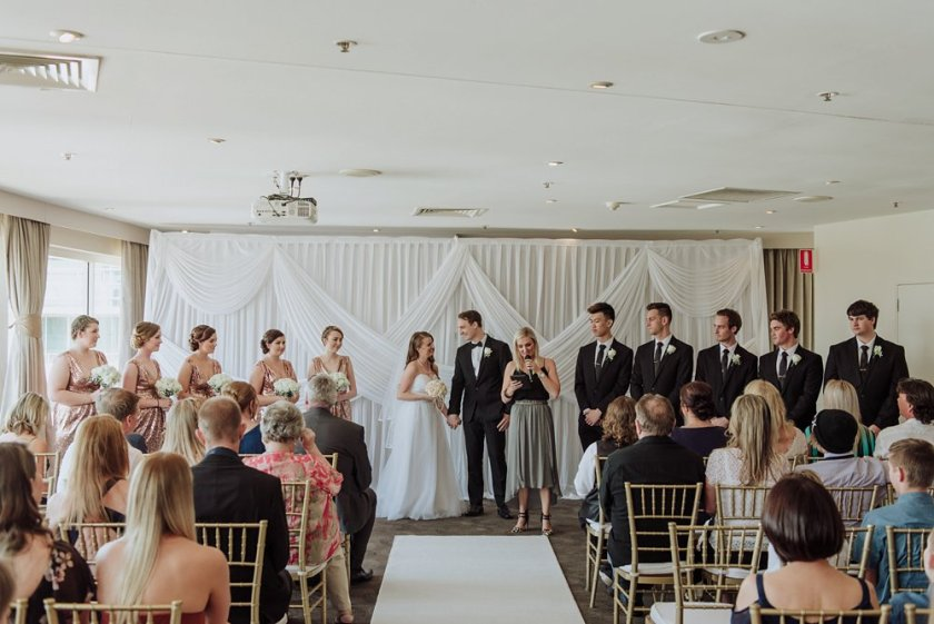 rydges-southbank-wedding-aj16.jpg