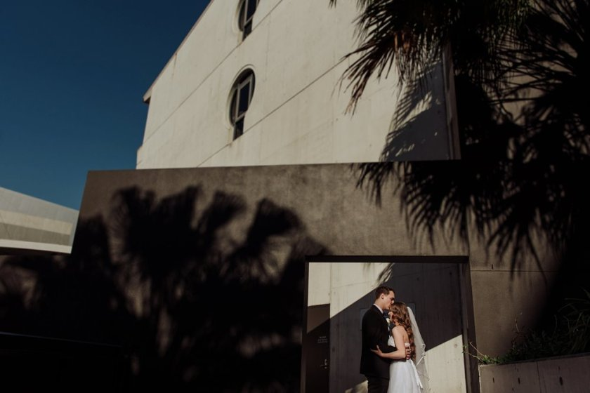 rydges-southbank-wedding-aj29.jpg