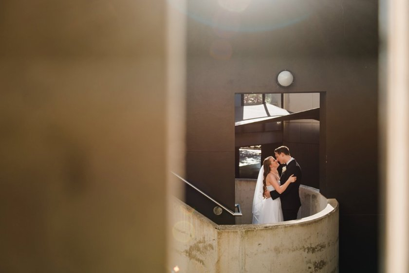rydges-southbank-wedding-aj30.jpg