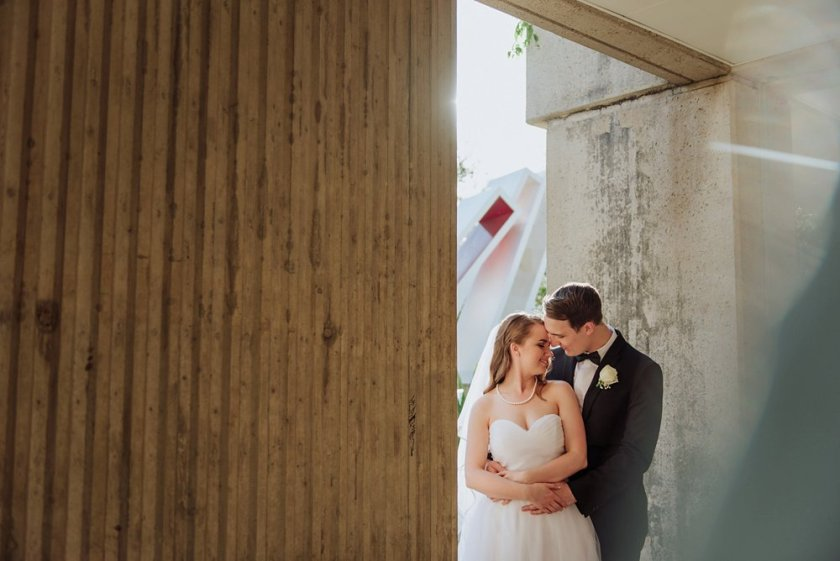 rydges-southbank-wedding-aj35.jpg