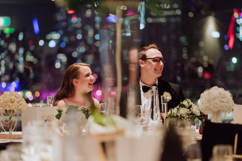 rydges-southbank-wedding-aj44.jpg