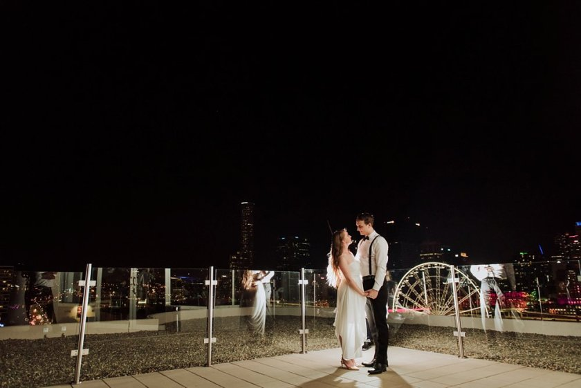rydges-southbank-wedding-aj52.jpg