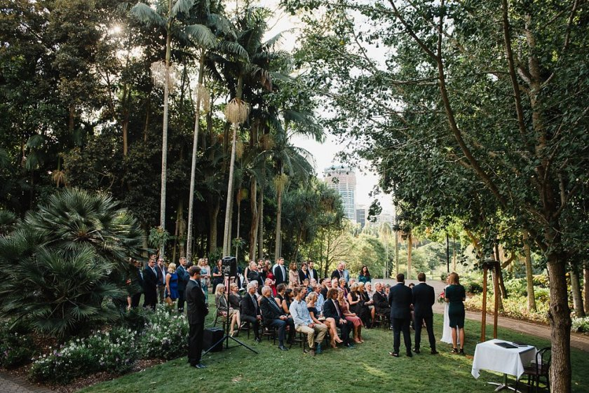 gardens-club-wedding-brisbane-sd-23.jpg