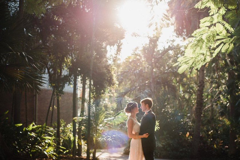 gardens-club-wedding-brisbane-sd-34.jpg