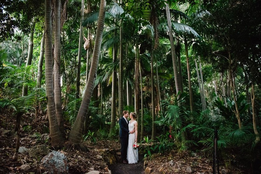 gardens-club-wedding-brisbane-sd-49.jpg
