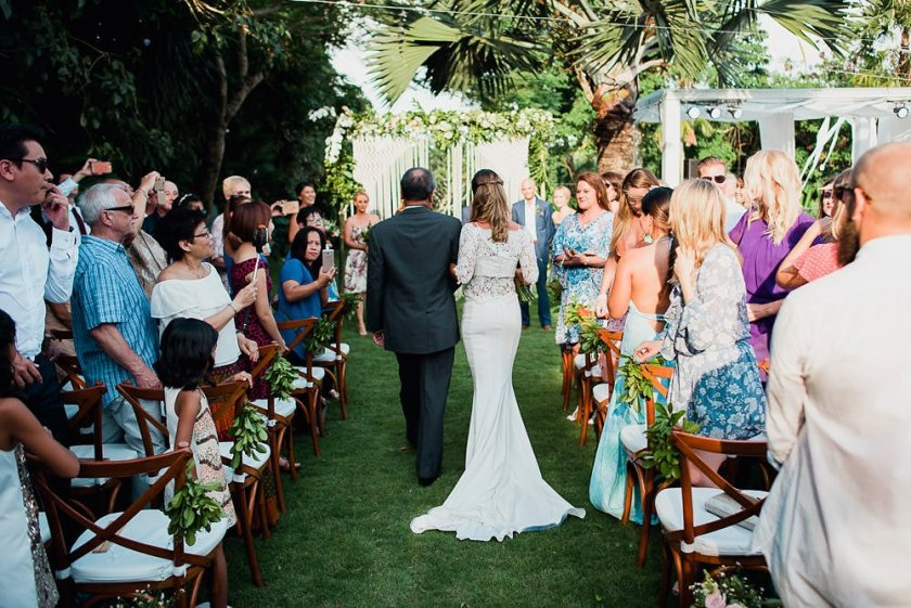 pure-villa-canggu-wedding-27.jpg