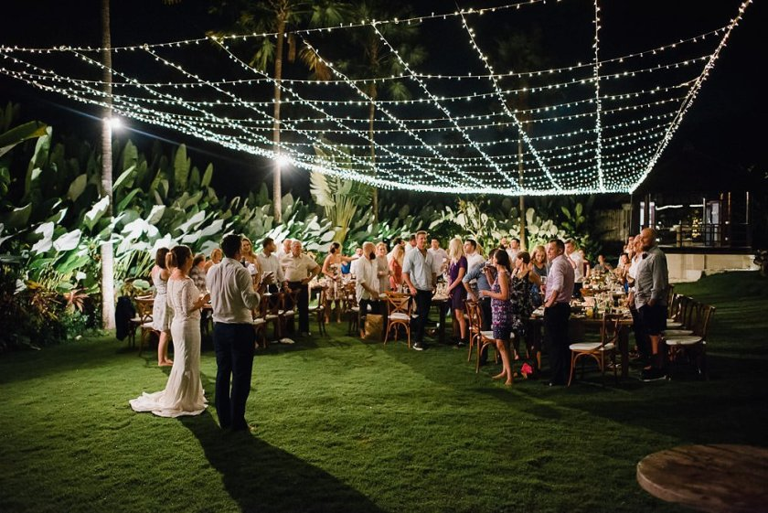pure-villa-canggu-wedding-54.jpg