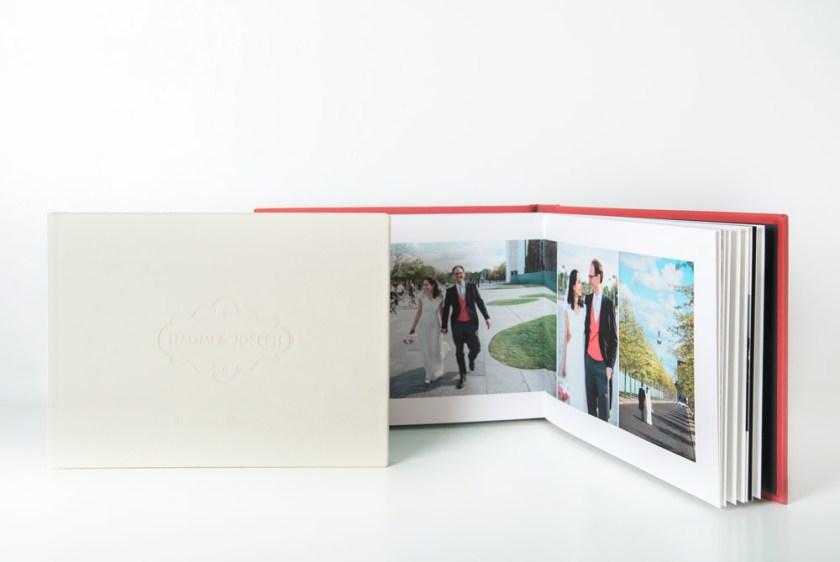 Brisbane-wedding-photographer-Album-007.jpg