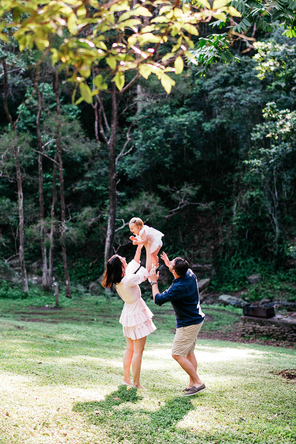brisbane-family-portrait-photographer-09.jpg