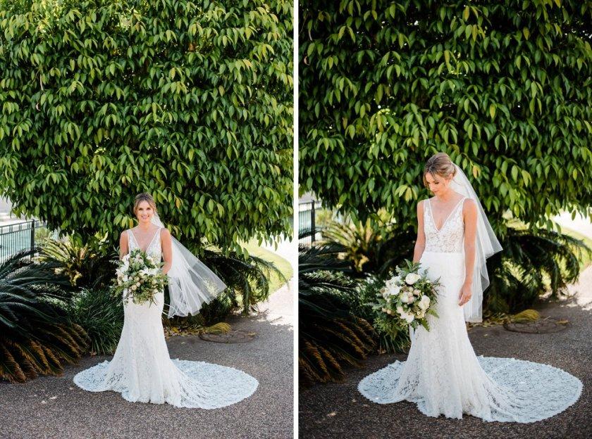 sunshine-coast-wedding-photographer-am020.jpg