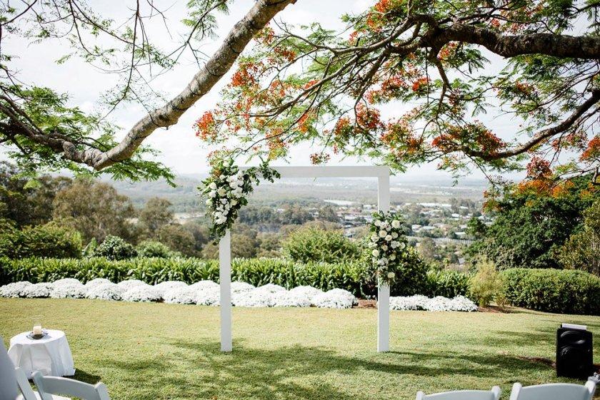 sunshine-coast-wedding-photographer-am023.jpg