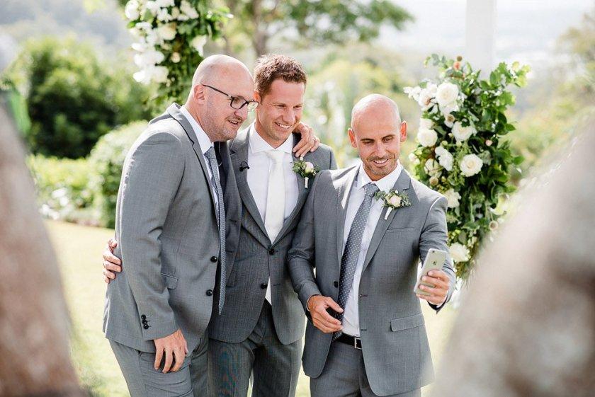 sunshine-coast-wedding-photographer-am024.jpg