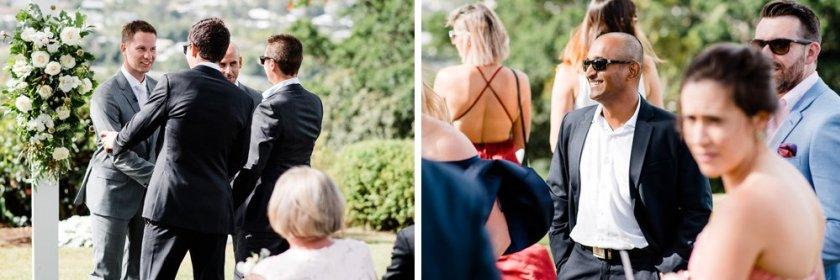 sunshine-coast-wedding-photographer-am027.jpg