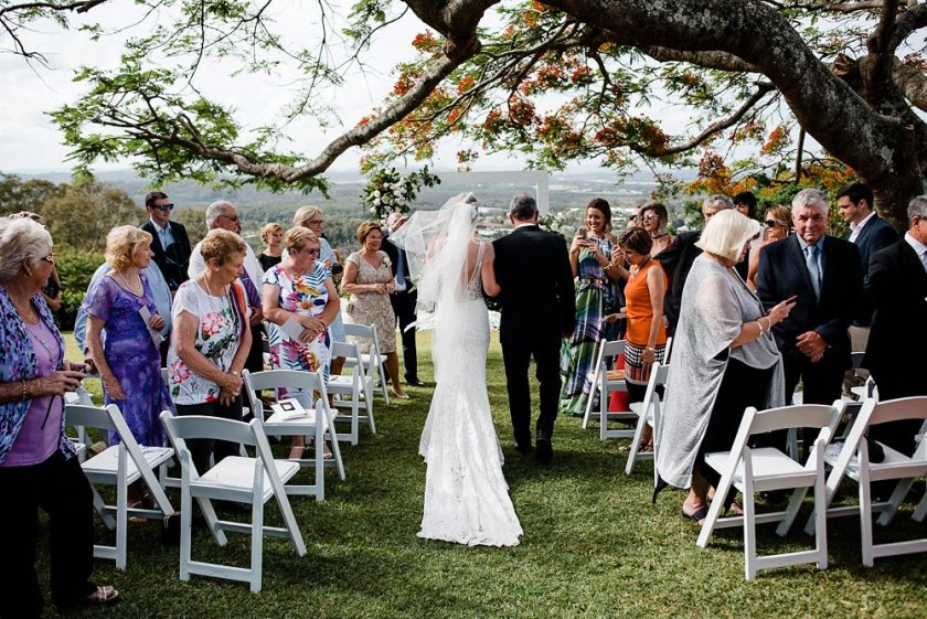 sunshine-coast-wedding-photographer-am035.jpg