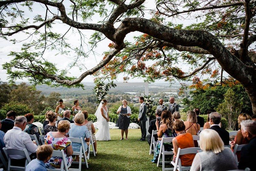 sunshine-coast-wedding-photographer-am037.jpg