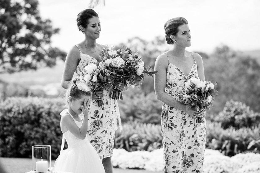 sunshine-coast-wedding-photographer-am040.jpg