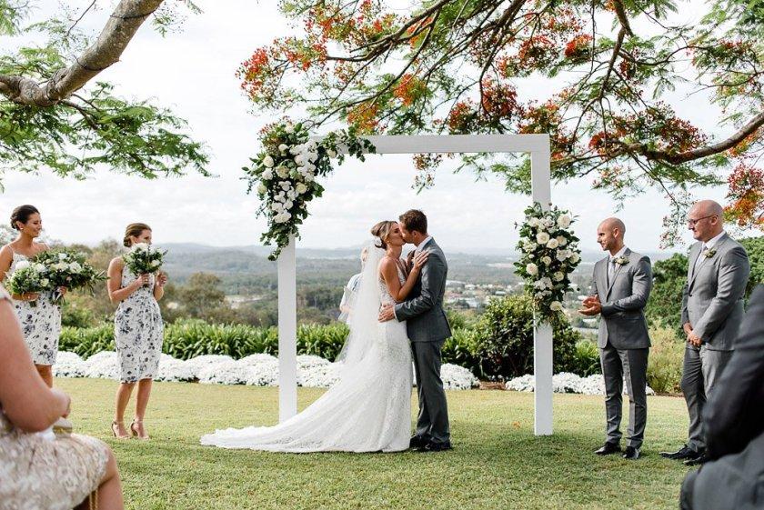 sunshine-coast-wedding-photographer-am044.jpg