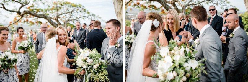 sunshine-coast-wedding-photographer-am049.jpg