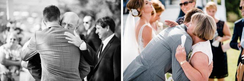 sunshine-coast-wedding-photographer-am050.jpg