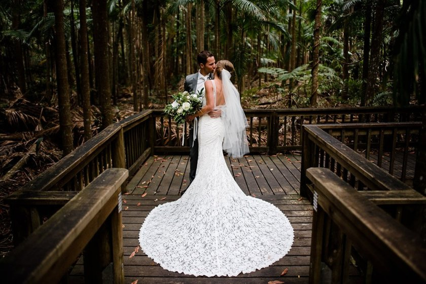 sunshine-coast-wedding-photographer-am055.jpg