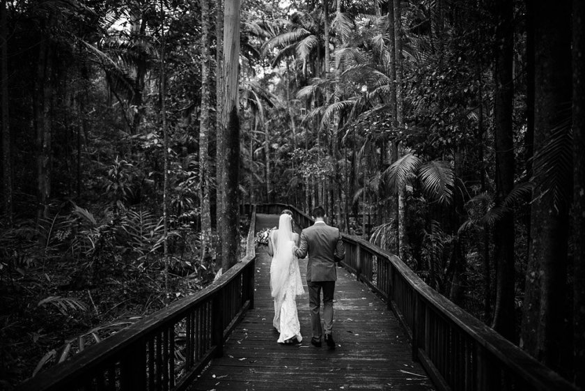 sunshine-coast-wedding-photographer-am057.jpg