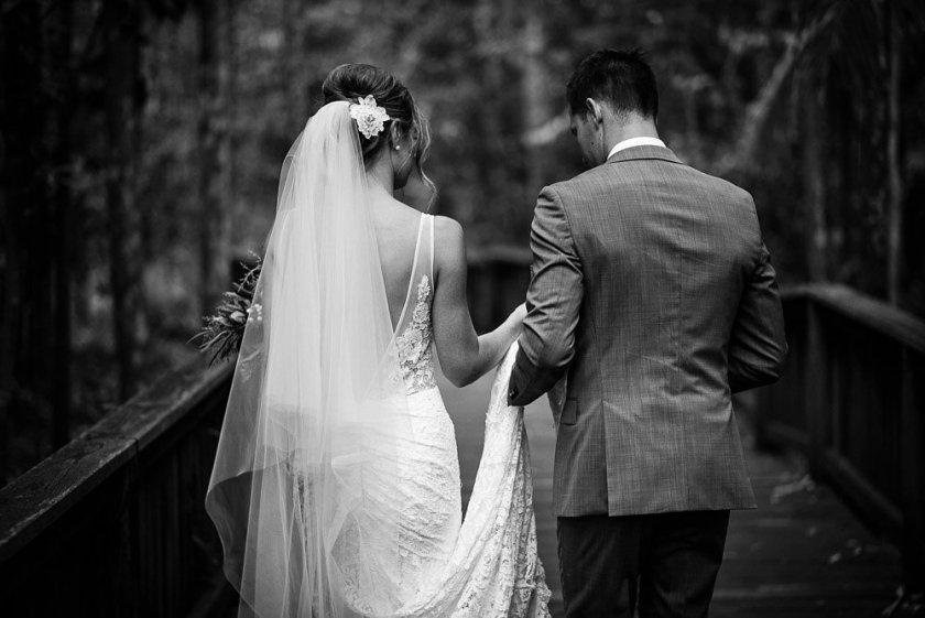 sunshine-coast-wedding-photographer-am058.jpg