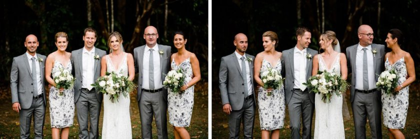sunshine-coast-wedding-photographer-am064.jpg