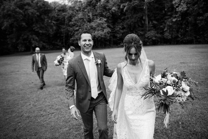 sunshine-coast-wedding-photographer-am065.jpg