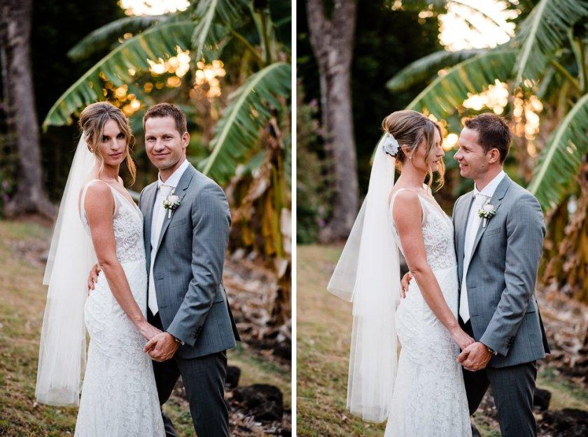 sunshine-coast-wedding-photographer-am066.jpg