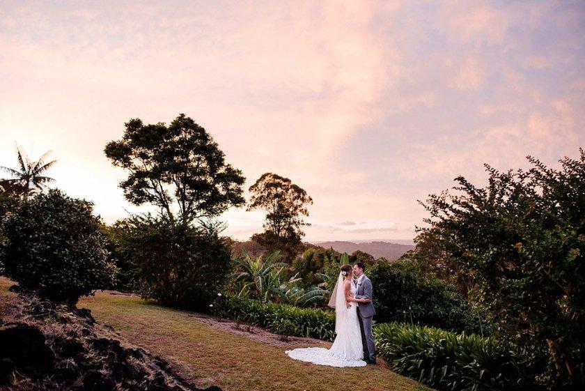 sunshine-coast-wedding-photographer-am068.jpg