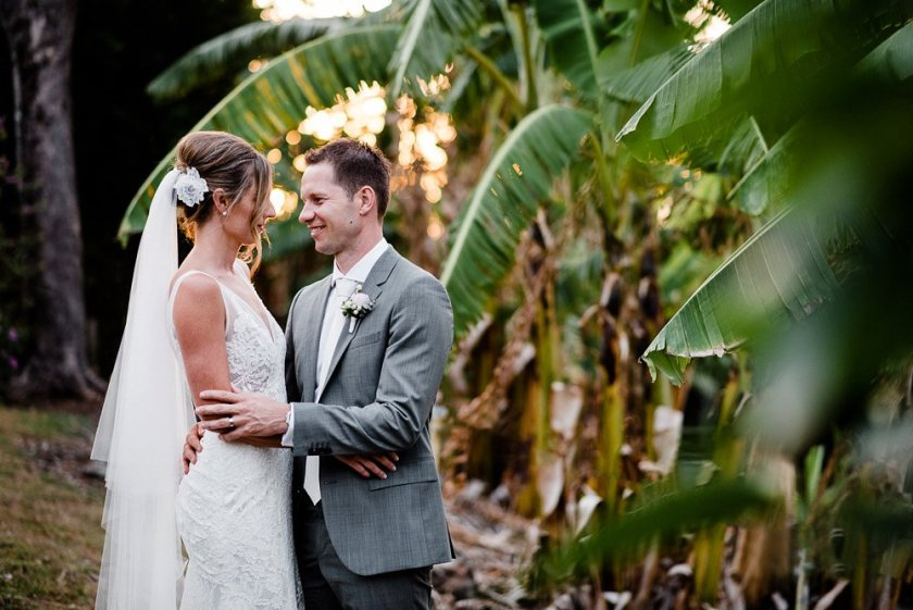 sunshine-coast-wedding-photographer-am069.jpg