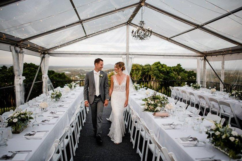 sunshine-coast-wedding-photographer-am072.jpg