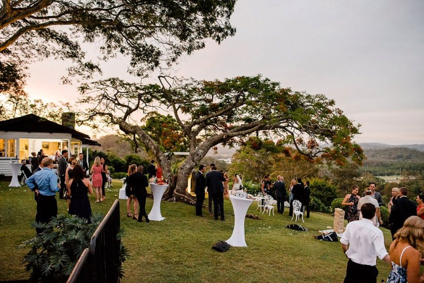 sunshine-coast-wedding-photographer-am076.jpg