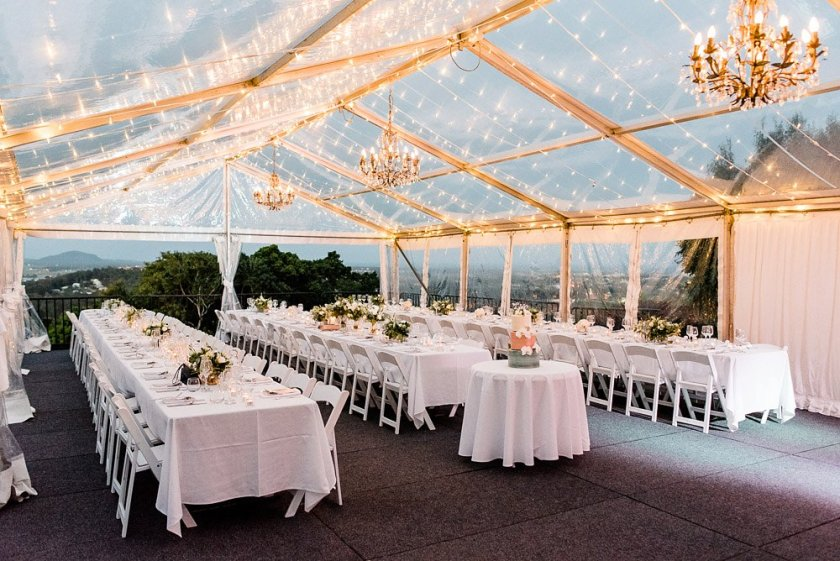 sunshine-coast-wedding-photographer-am079.jpg