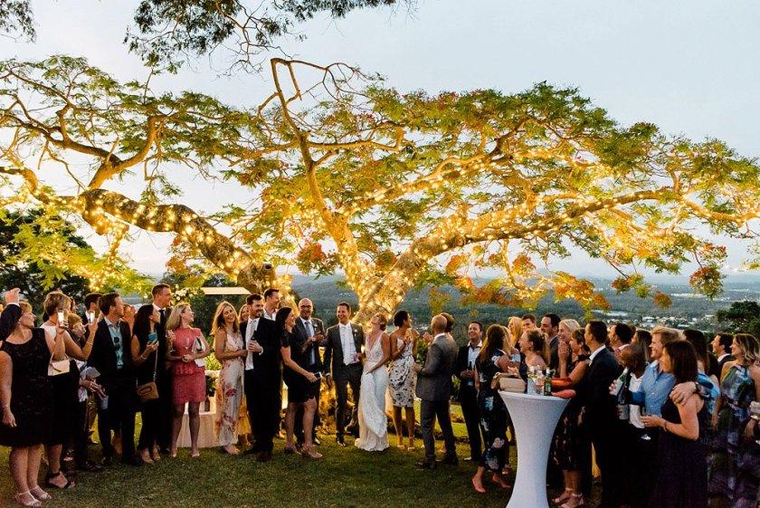 sunshine-coast-wedding-photographer-am080.jpg