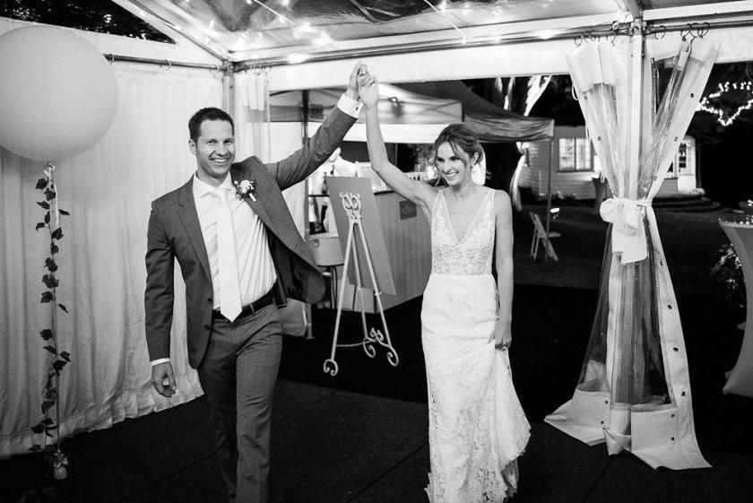sunshine-coast-wedding-photographer-am081.jpg